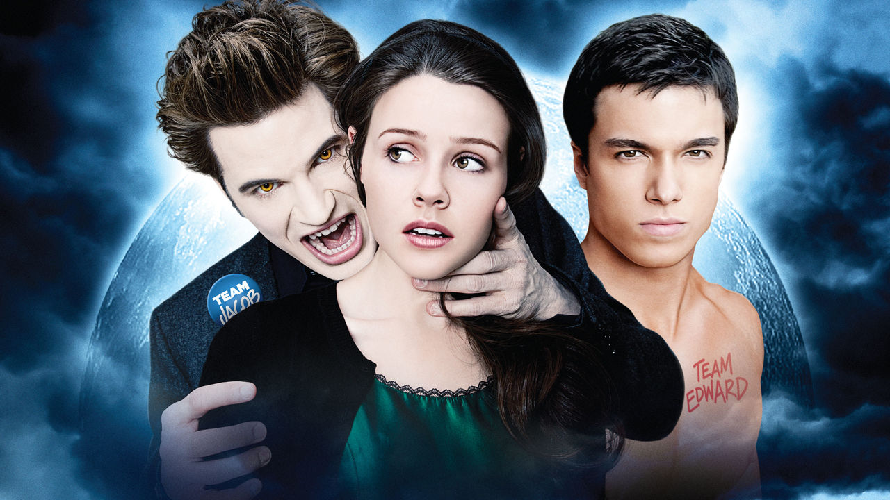 vampires-suck-full-movie-without-download-young-teen-sex-mocies
